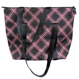 Vera Bradley Cooler Bag